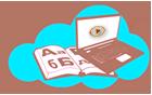 Лого на проект ОУД